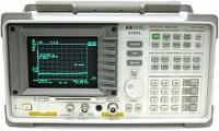 8590E Series