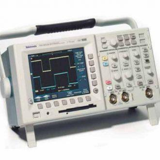 TDS3000B Series