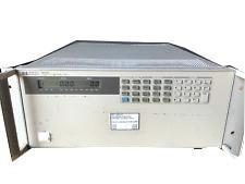 6050 Series