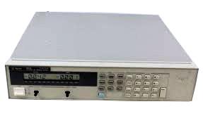 6640A Series