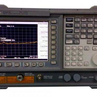 ESA-E Series