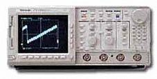 TDS600A