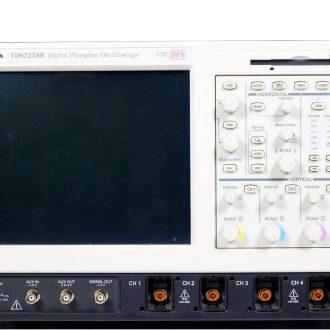 TDS7000 Series
