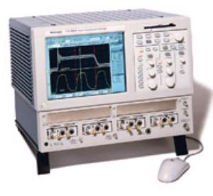 CSA8000 Series