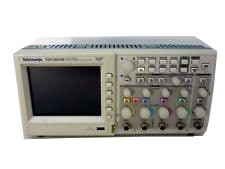 TBS1000