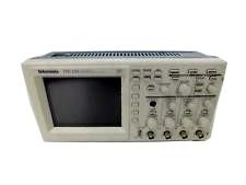 TDS200 Series