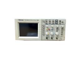 TDS2000 Series