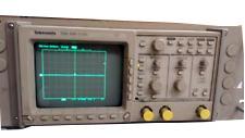 TDS300 Series