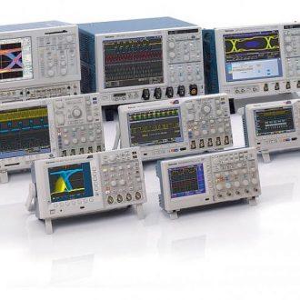 TDS500