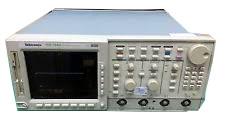 TDS700D Series