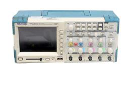 TPS2000