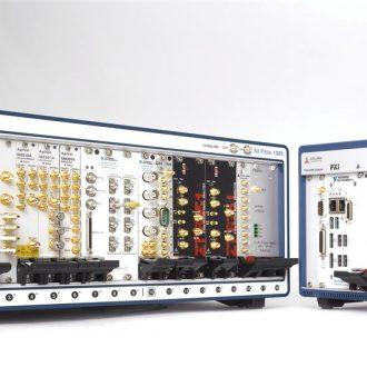 PCIe Series