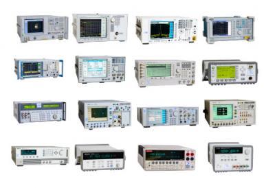 kikusui-plz-164w-dc-electronic-load